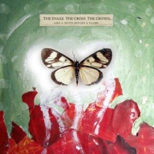 Imagem de 'Like a Moth Before a Flame'