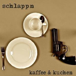 Image for 'Schlaf ein'