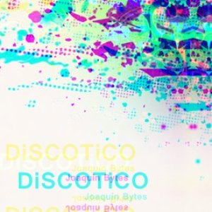 Image for 'DiSCOTiCO'