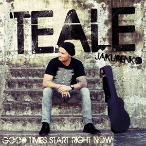 Image for 'Good Times Start Right Now - EP'