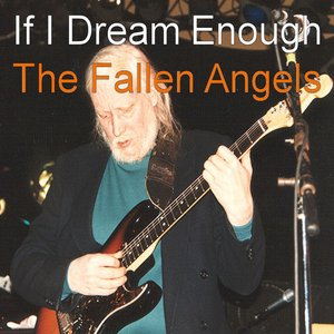 Image for 'If I Dream Enough'