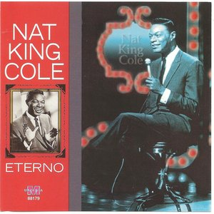 Image for 'Nat King Cole Eterno'