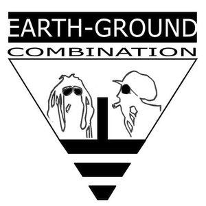 Image for 'Earth-Ground Combination'