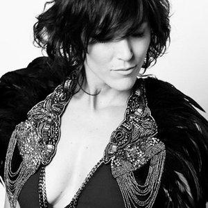 Image for 'Francesca Lombardo'