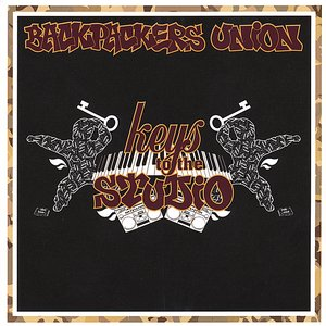 Imagem de 'Backpackers Union'