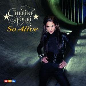 Bild für 'So Alive'