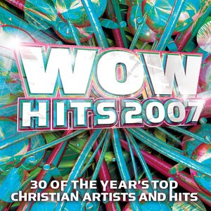 Image for 'WOW Hits 2007'
