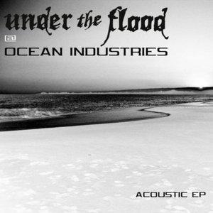 Image for 'Ocean Industries'