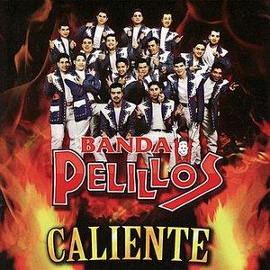Bild für 'Caliente'