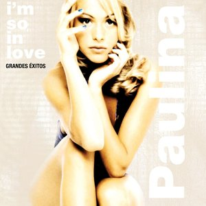"""I'm So In Love -  Grandes Exitos""的图片"