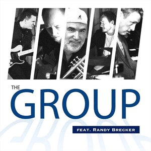Image for 'The Group (feat. Randy Brecker)'
