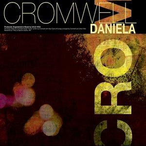 Image for 'Daniela'