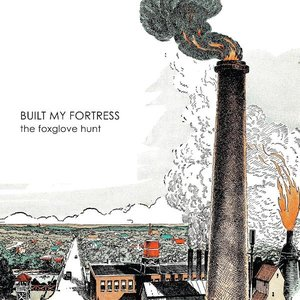 Immagine per 'Built My Fortress'