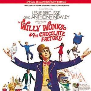 Imagem de 'Willy Wonka & The Chocolate Factory'