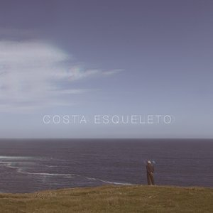 Image for 'Costa Esqueleto'