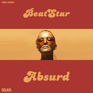 Bild för 'Beatstar / Absurd LP'