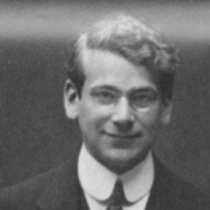 Image for 'Egon Wellesz'