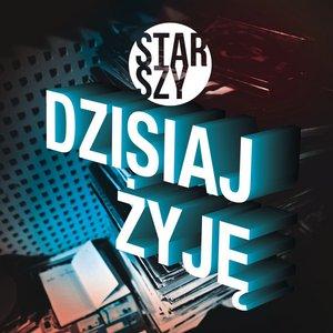 Image for 'Dzisiaj Żyję'