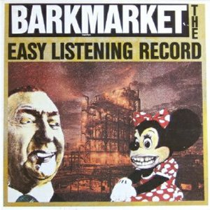 Bild für 'Easy Listening CD'