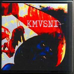 Image for 'KMVSNI 1'