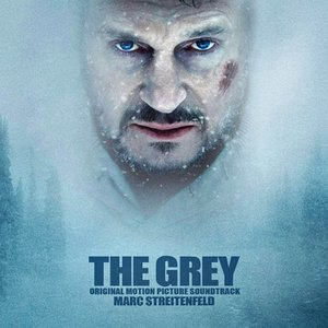 Image for 'The Grey'