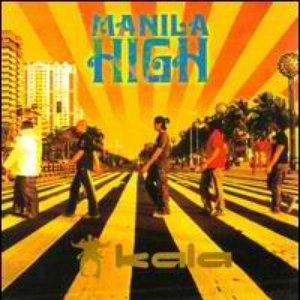 Image for 'manila high'