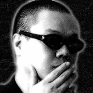 Image for 'Osamu Sato&Out Ass Mao·s'