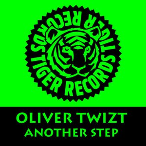 Image for 'Another Step (Mark Simmons Remix)'