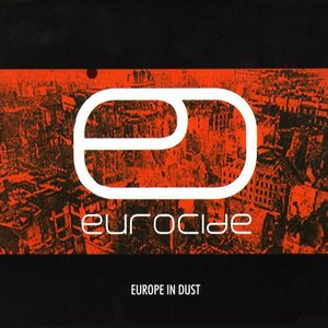Image for 'Europe In Dust'