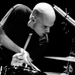 Image for 'Chris Corsano'