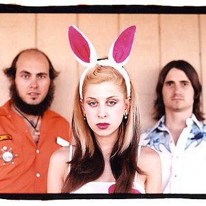 Bild för 'Gram Rabbit'
