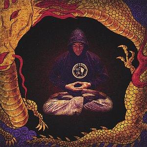Image for 'Riding the Kali Dragon'