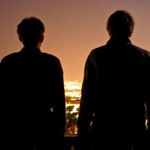 Image for 'Deto & Gleam'