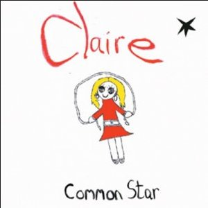 Image for 'Common Star'