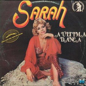 Image for 'A Última Dança'