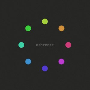 Image for 'ochrence'