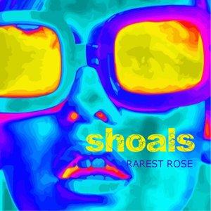 Image for 'Rarest Rose - Single'