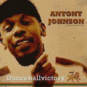 Immagine per 'Dancehall Victory'