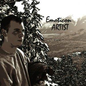 Image for 'Emoticon Album'