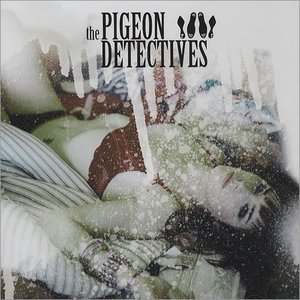 Imagem de 'The Pigeon Detectives'