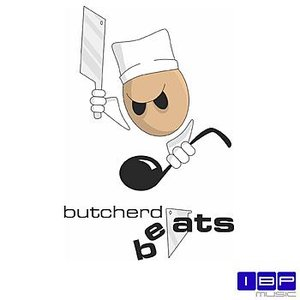 Imagem de 'Butcherd Beats'