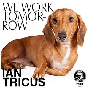 Imagen de 'We Work Tomorrow'
