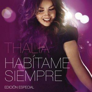 Image for 'Habítame Siempre Edición Especial'