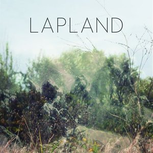 Image for 'Lapland'