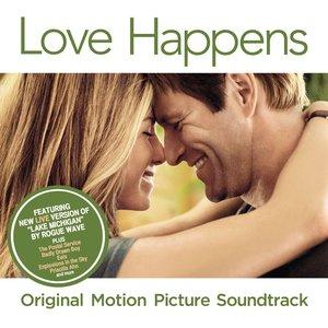 Image for 'Love Happens (Original Motion Picture Soundtrack)'