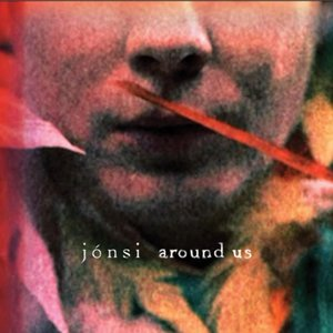Image for 'Around Us'