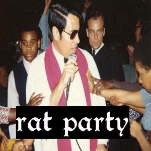 Rat Party
