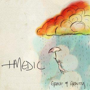 Image pour 'Grace & Gravity'