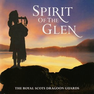 Image for 'Spirit Of The Glen'