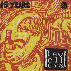 Image for '15 Years'